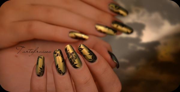 Nails Design (14)