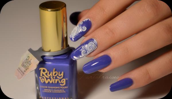Nails Design (2)