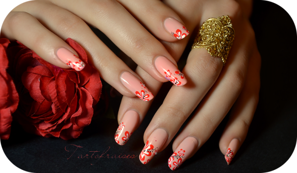 Nails Design (6)