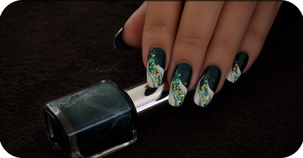 Nails Design (7)