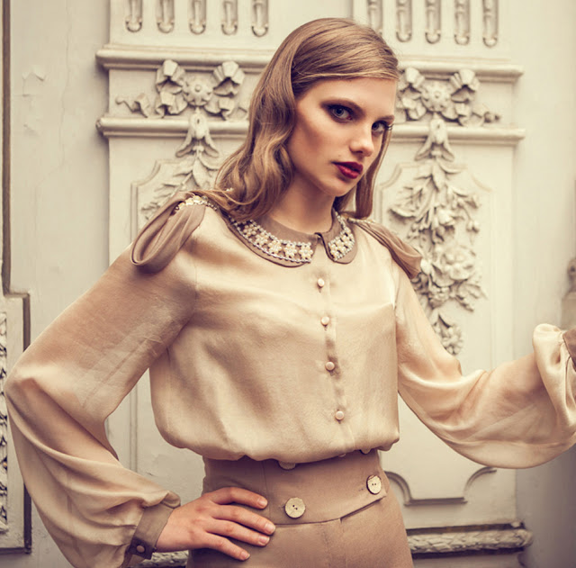 OLGA SKAZKINA autumn-winter 2012-2013 (11)