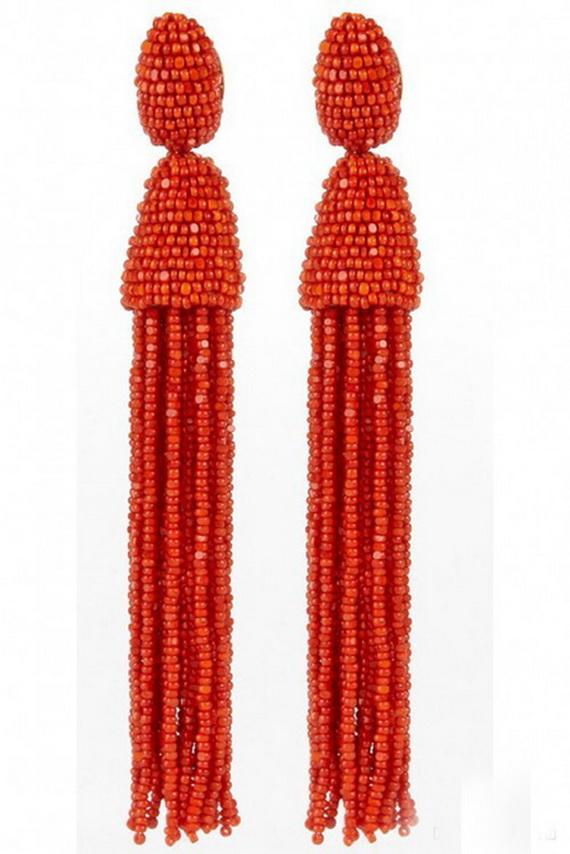 Oscar De La Renta Jewelry Fall Winter 2012 2013 (49)