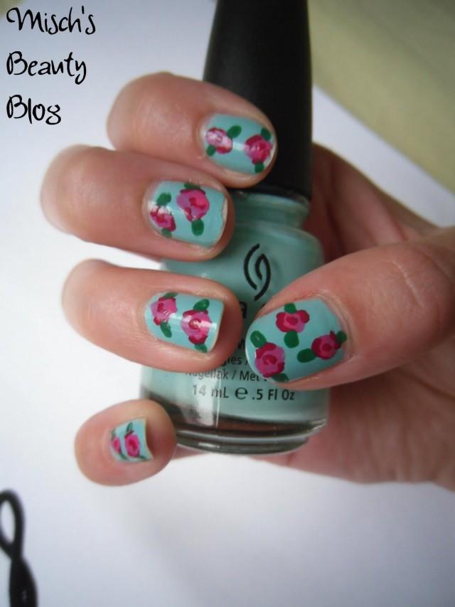 Pastel Nails Design (26)