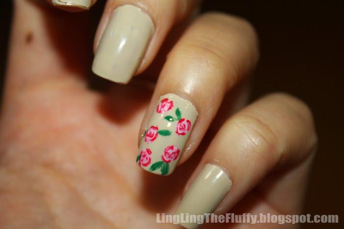 Pastel Nails Design (30)
