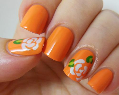 Pastel Nails Design (31)