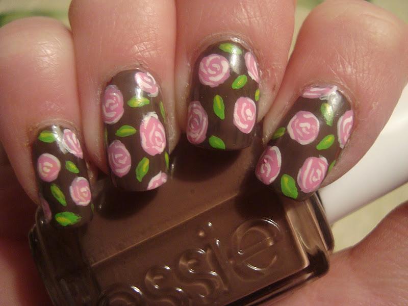 Pastel Nails Design (33)