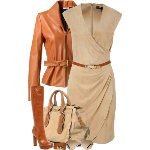 Polyvore Combinations (1)