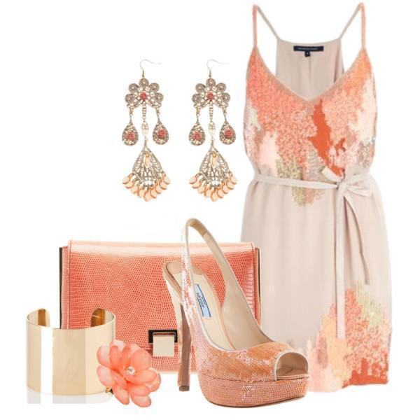 Polyvore Combinations (15)