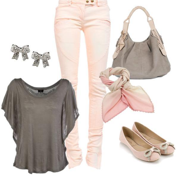 Polyvore Combinations (17)