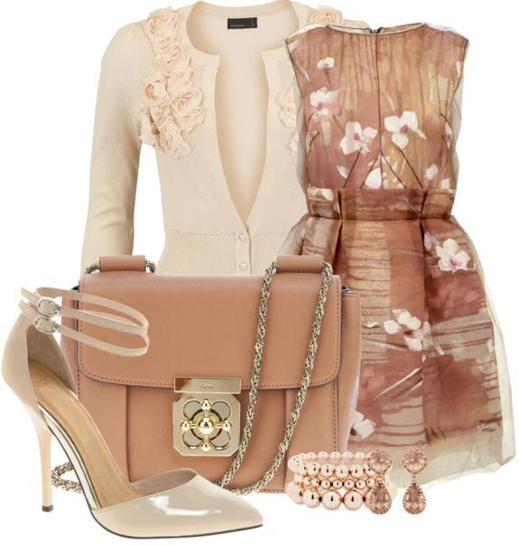 Polyvore Combinations (24)