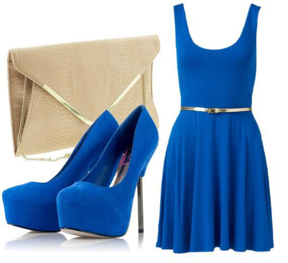 Polyvore Combinations (25)
