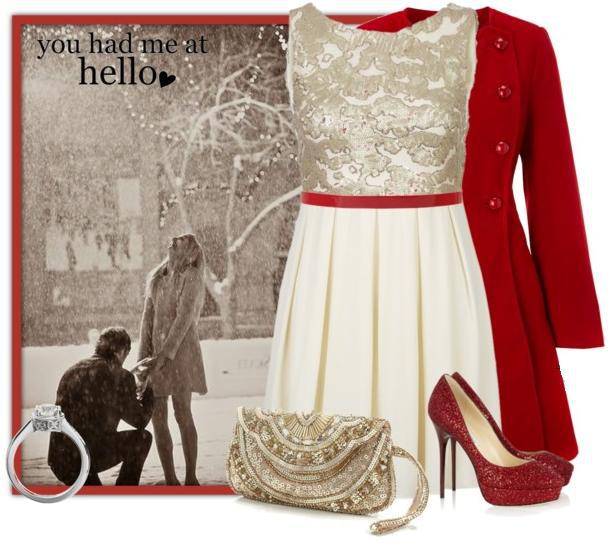 Polyvore Combinations (27)