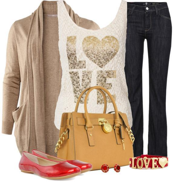 Polyvore Combinations (28)