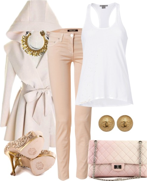 Polyvore Combinations (4)