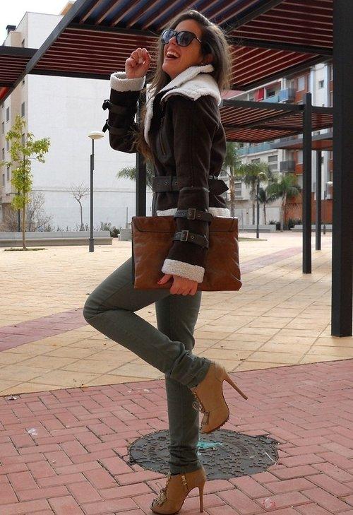 Street Style (11)
