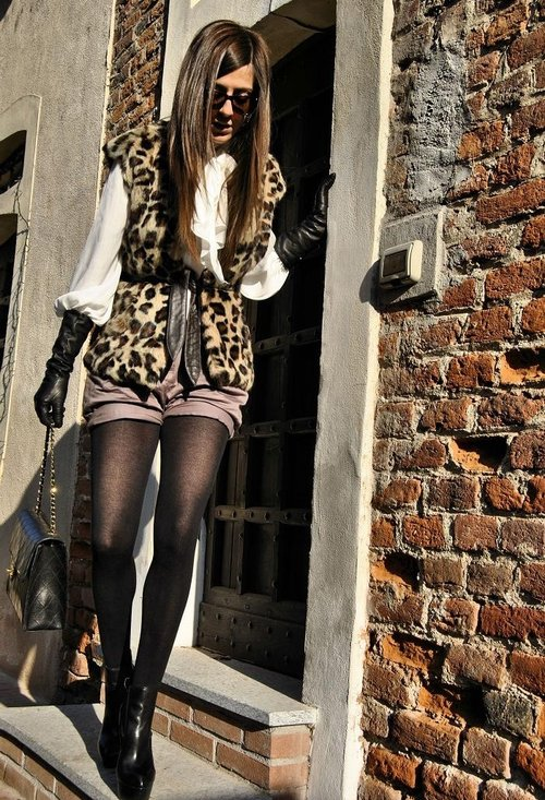 Street Style (18)