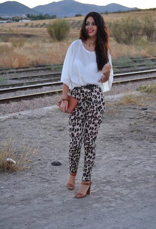 Street Style (27)