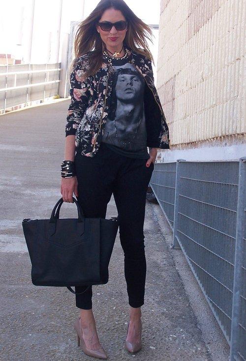 Street Style  (33)
