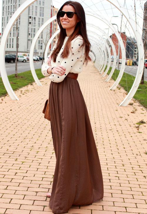 Street Style  (35)