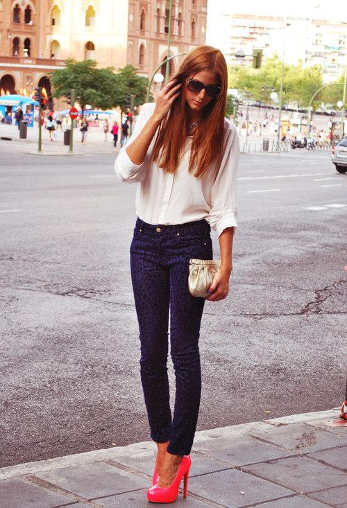 Street Style  (5)