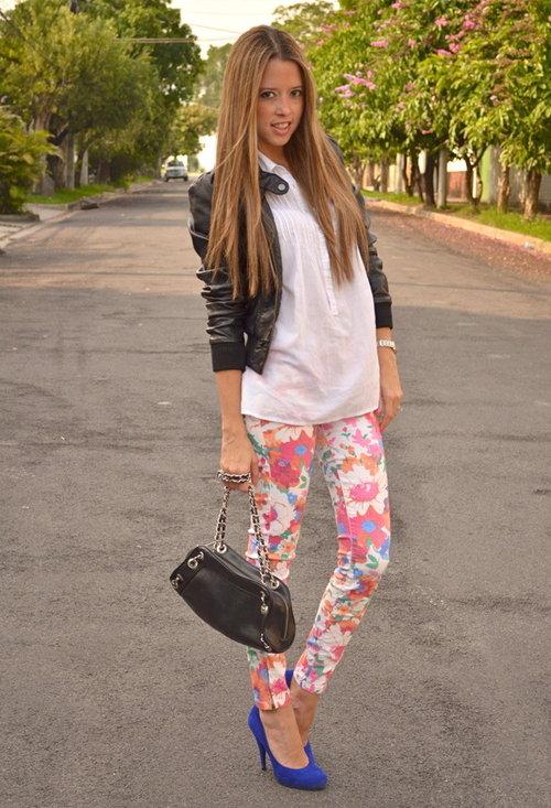 Street Style  (8)