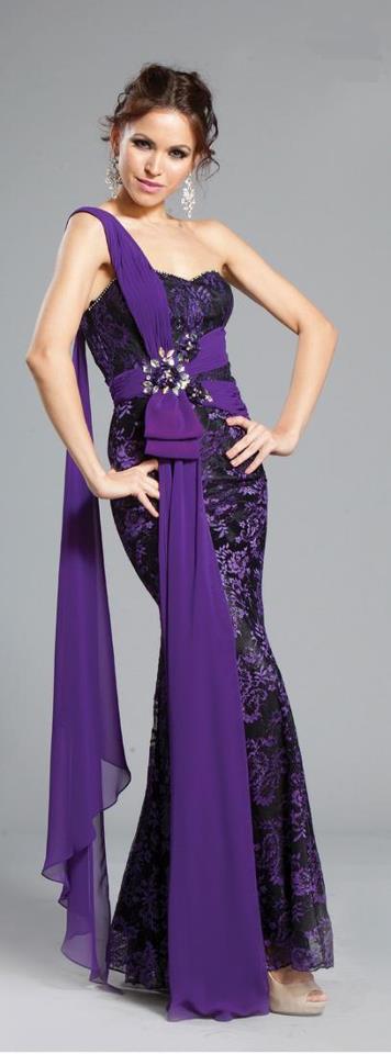 Stunning Elegant J'adore Dresses (10)