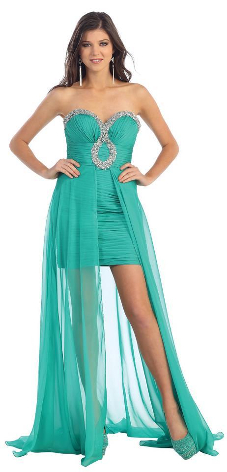 Stunning Elegant J'adore Dresses (17)