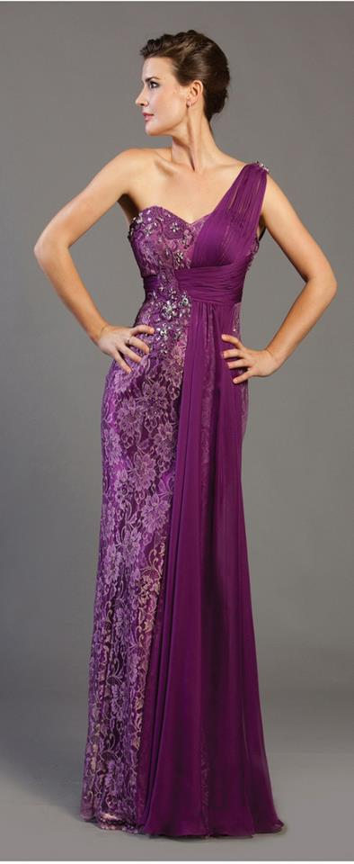 Stunning Elegant J'adore Dresses (4)