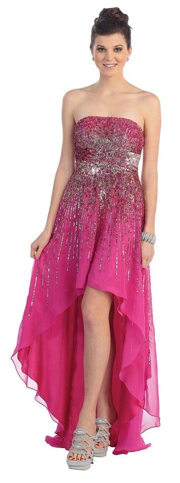 Stunning Elegant J'adore Dresses (6)