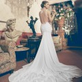 Wedding Dresses (28)