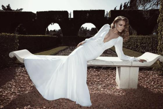 Wedding Dresses Zoog Bridal.  (2)