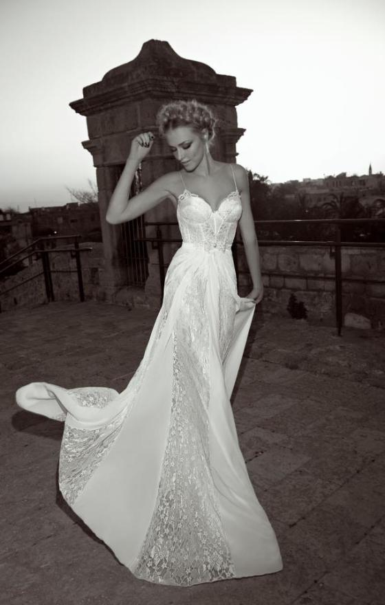 Wedding Dresses Zoog Bridal.  (3)