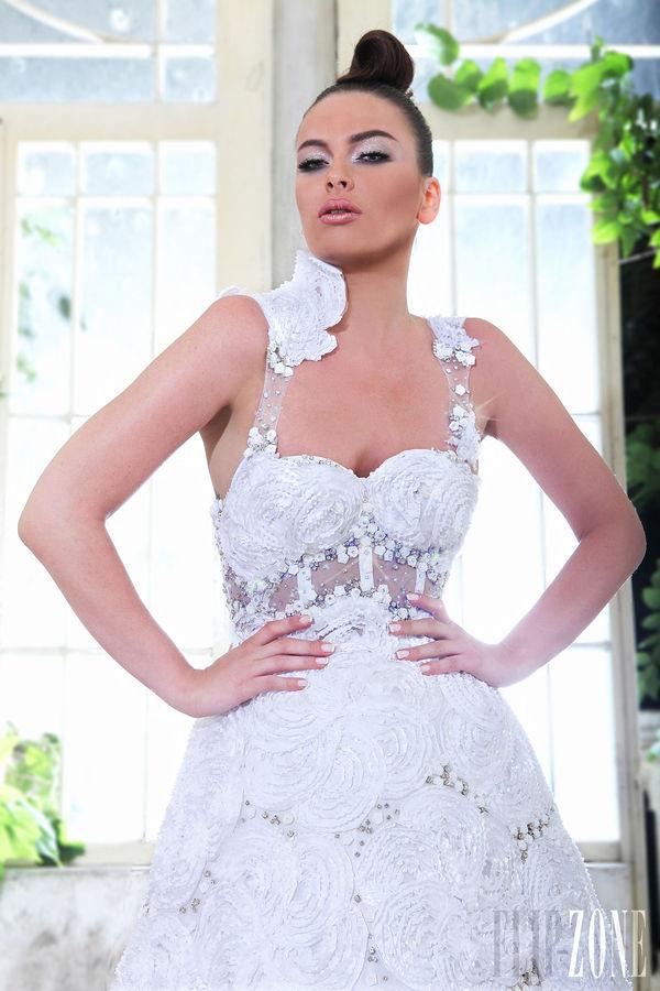 glamour dresses (1)
