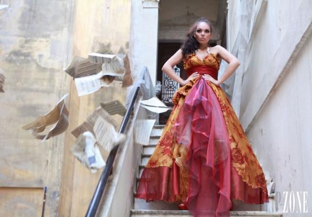 glamour dresses (11)