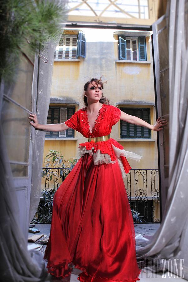 glamour dresses (12)