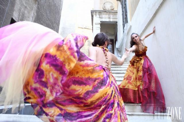glamour dresses (13)