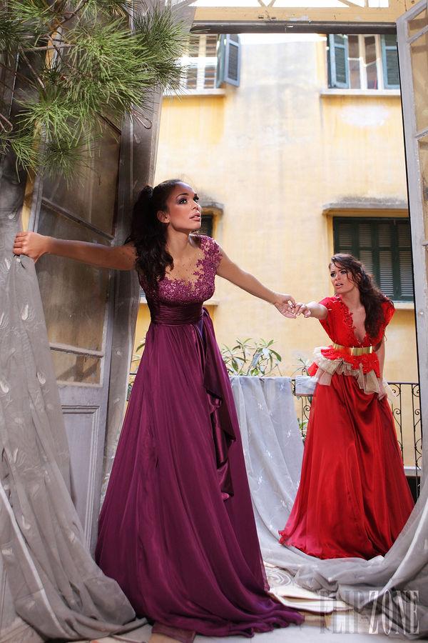 glamour dresses (15)