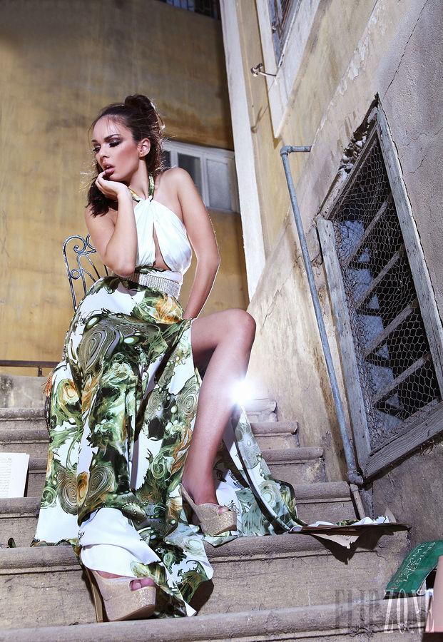 glamour dresses (17)