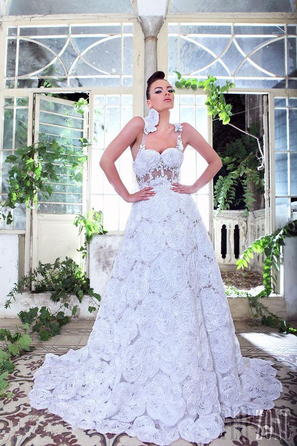 glamour dresses (18)