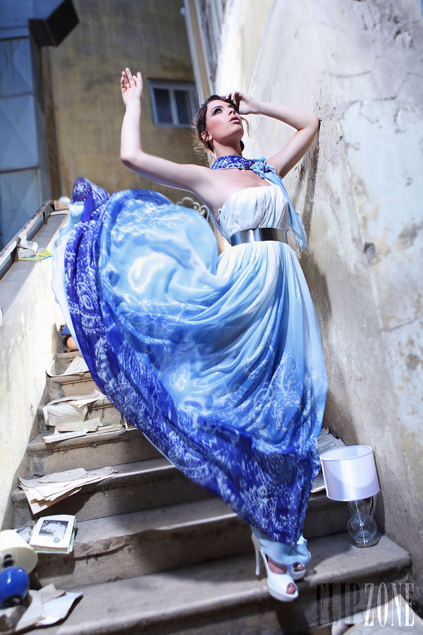 glamour dresses (19)