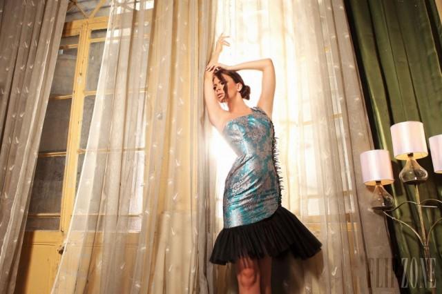 glamour dresses (20)