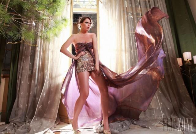 glamour dresses (21)