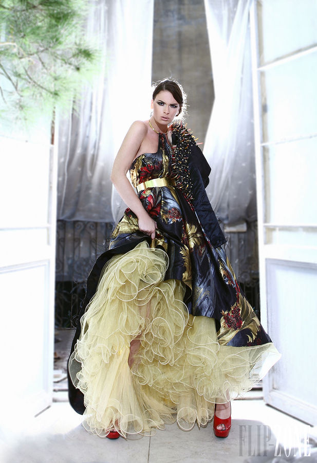 glamour dresses (3)