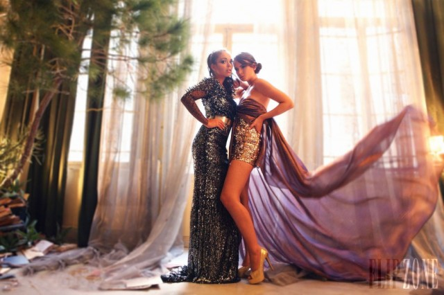 glamour dresses (5)