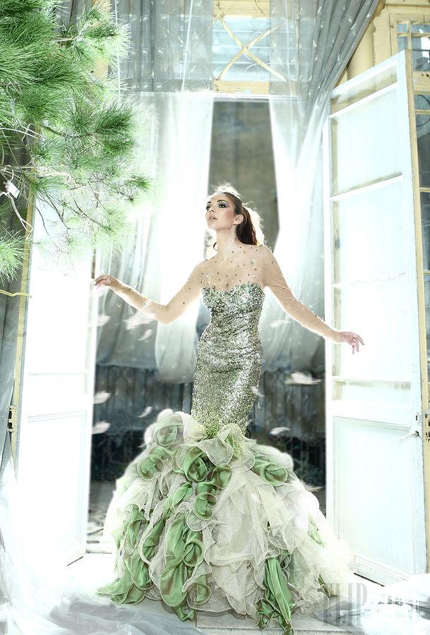 glamour dresses (6)
