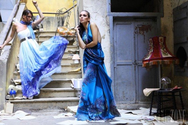 glamour dresses (7)