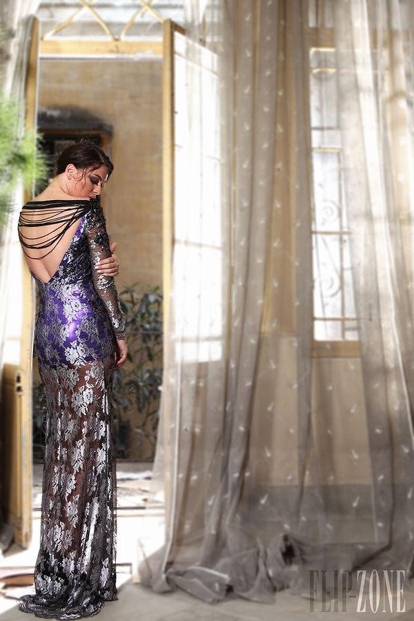 glamour dresses (9)