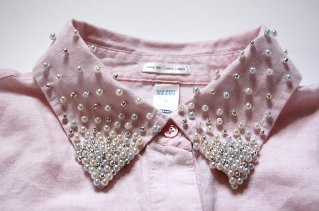 pearl-collar-8
