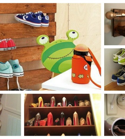 store-your-shoes-smart-collage