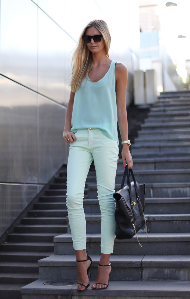 street style (15)